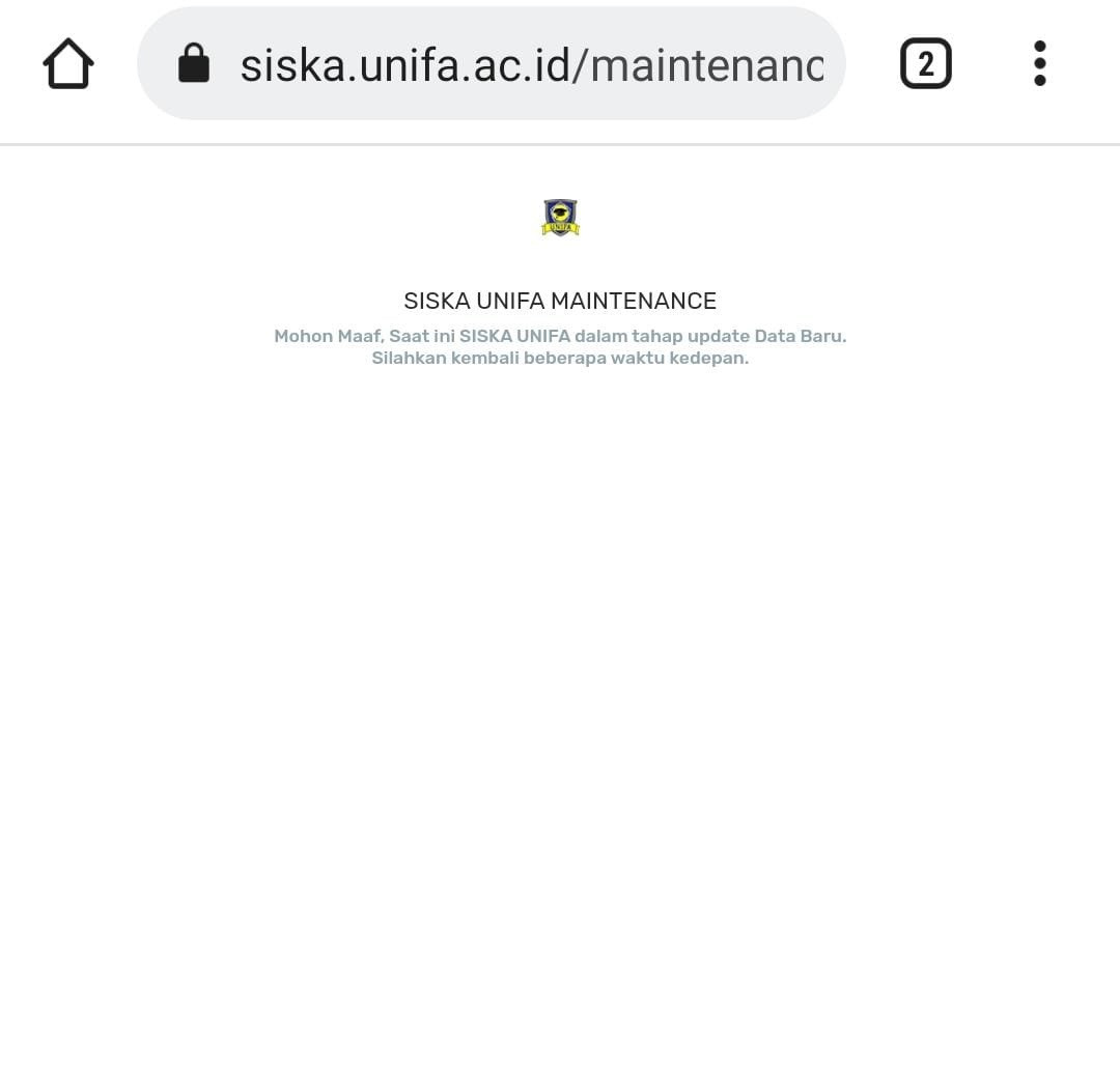 SISLA_01.jpg
